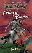 CouncilofBlades-cover