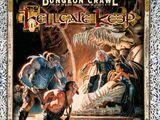 Hellgate Keep (adventure)