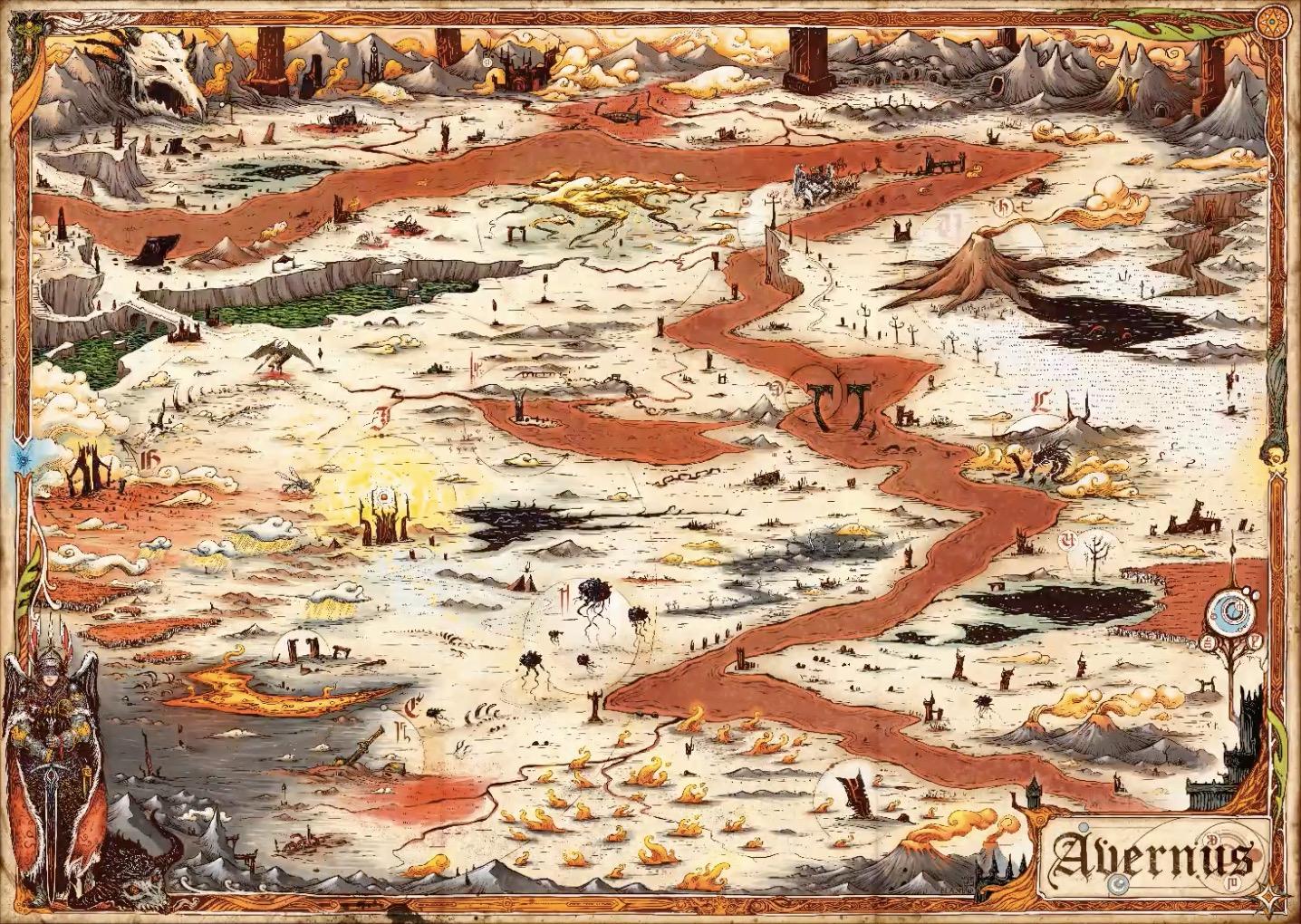 Avernus map-5e.jpg