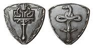 Shard-coin-5e