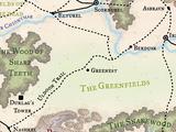Uldoon Trail
