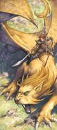 Knight of Rethmil