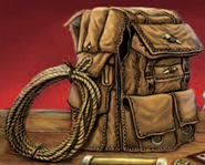 Backpack-4e