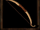 Composite longbow of the Hand