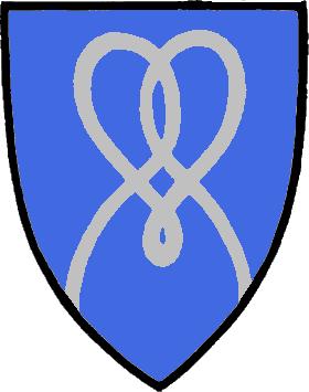 Thongolir