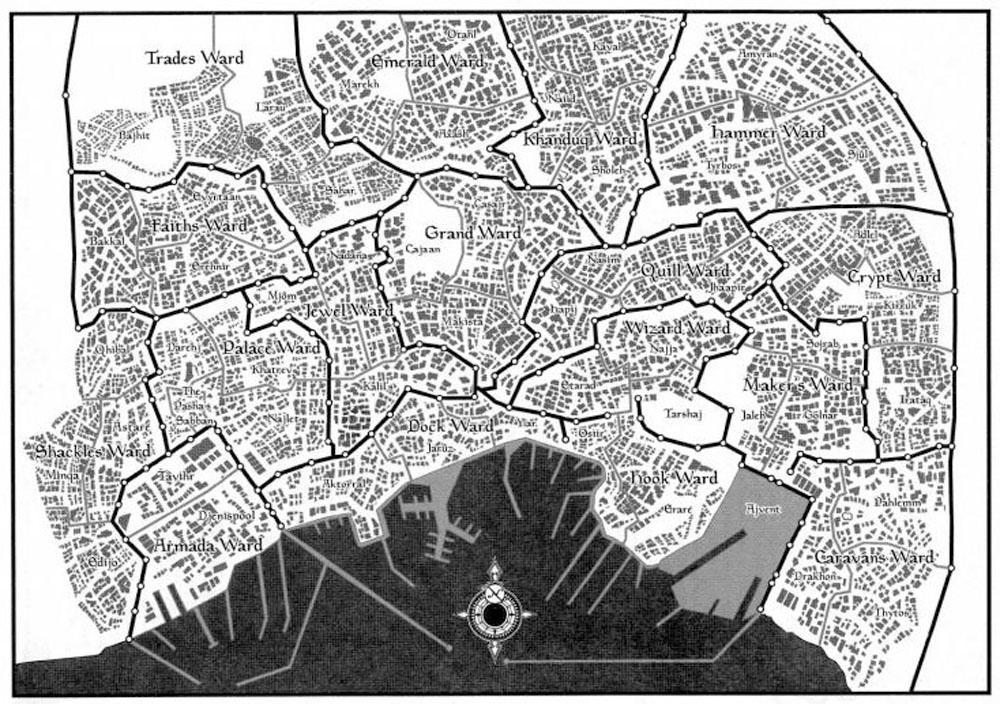 Calimport ward map 2e.jpg
