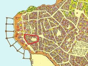 Shou-town (Bral)