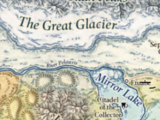 River Pelauvir