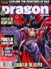 Dragon magazine 353.jpg