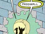 Passwall