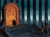 Analyze portal