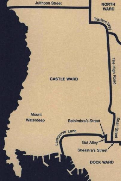 CastleWardBoundary.jpg