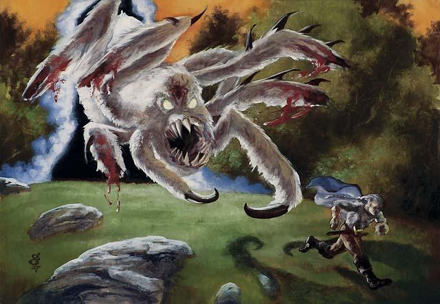 Susurrus Forgotten Realms Wiki Fandom