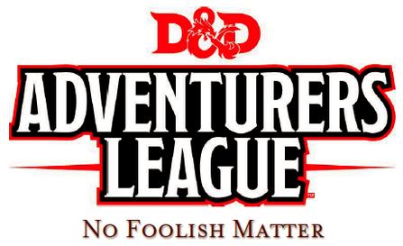 No Foolish Matter