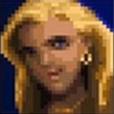 Amber (elf)