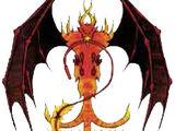 Daemonfey