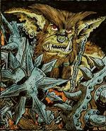 HauntedBridge-bugbear