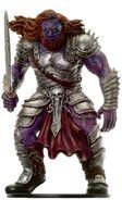 War of the Dragon Queen - Eldritch Giant
