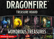 Wondrous Treasures.jpg