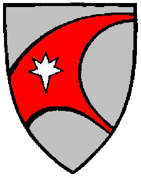Irlingstar