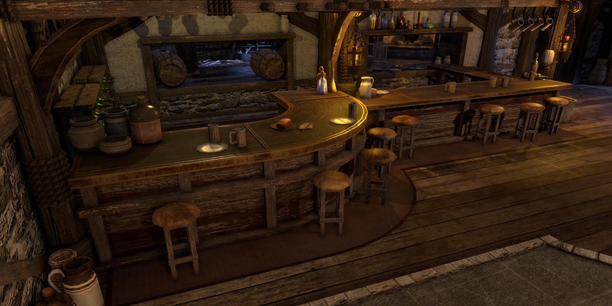 Cutlass (inn)