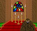 Shrine of Syranita Interior-PoR