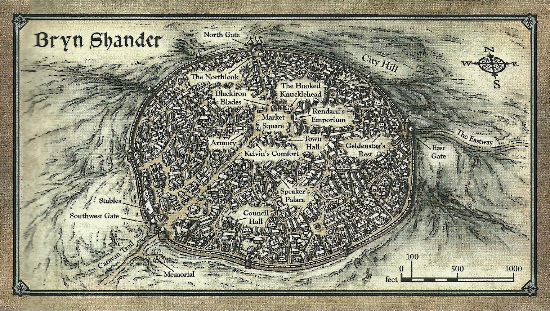 Bryn-Shander.jpg