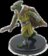 Dragonbait Mini