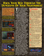 Dungeon-hack-dos-back-cover