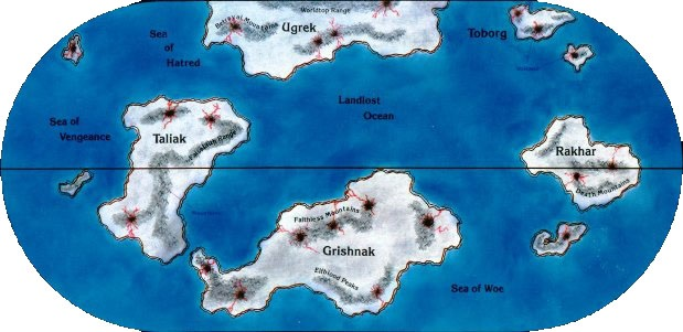 Armistice-map.jpg