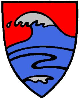 Wavesilver