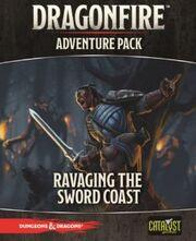 Ravaging The Sword Coast.jpg