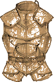 Armor of the hart