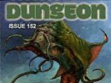 Dungeon magazine 152