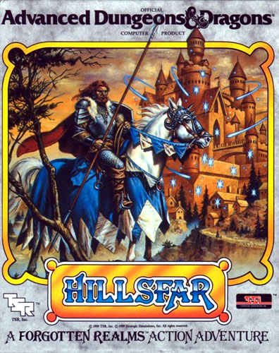 Hillsfar (game)