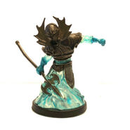 Lords of Madness - Water Archon
