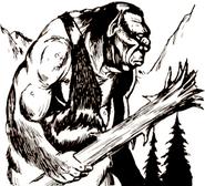 Ogre-Compendium