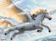 Arborea Pegasus AFR