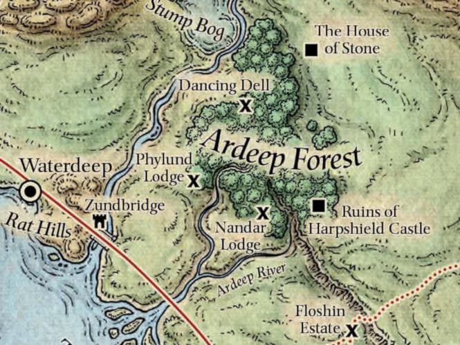 ArdeepForest-1485DR.png