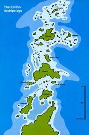 Korinn Archipelago Original Map.jpg