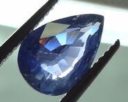 Blue-sapphire-shop