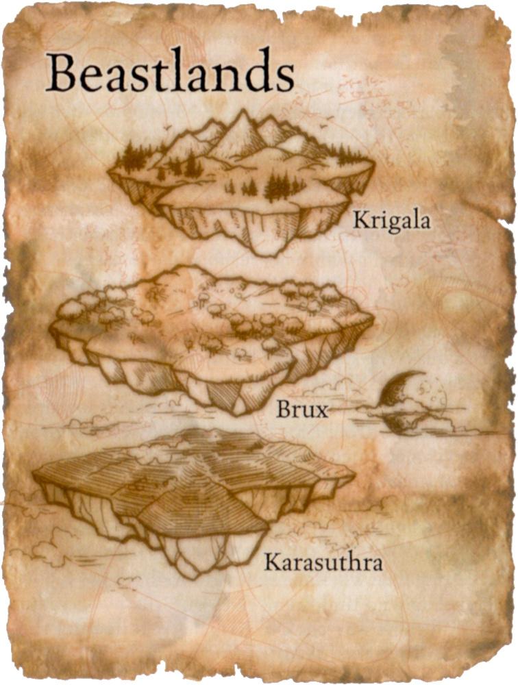 Beastlands-3e.jpg