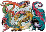 Lung dragons1