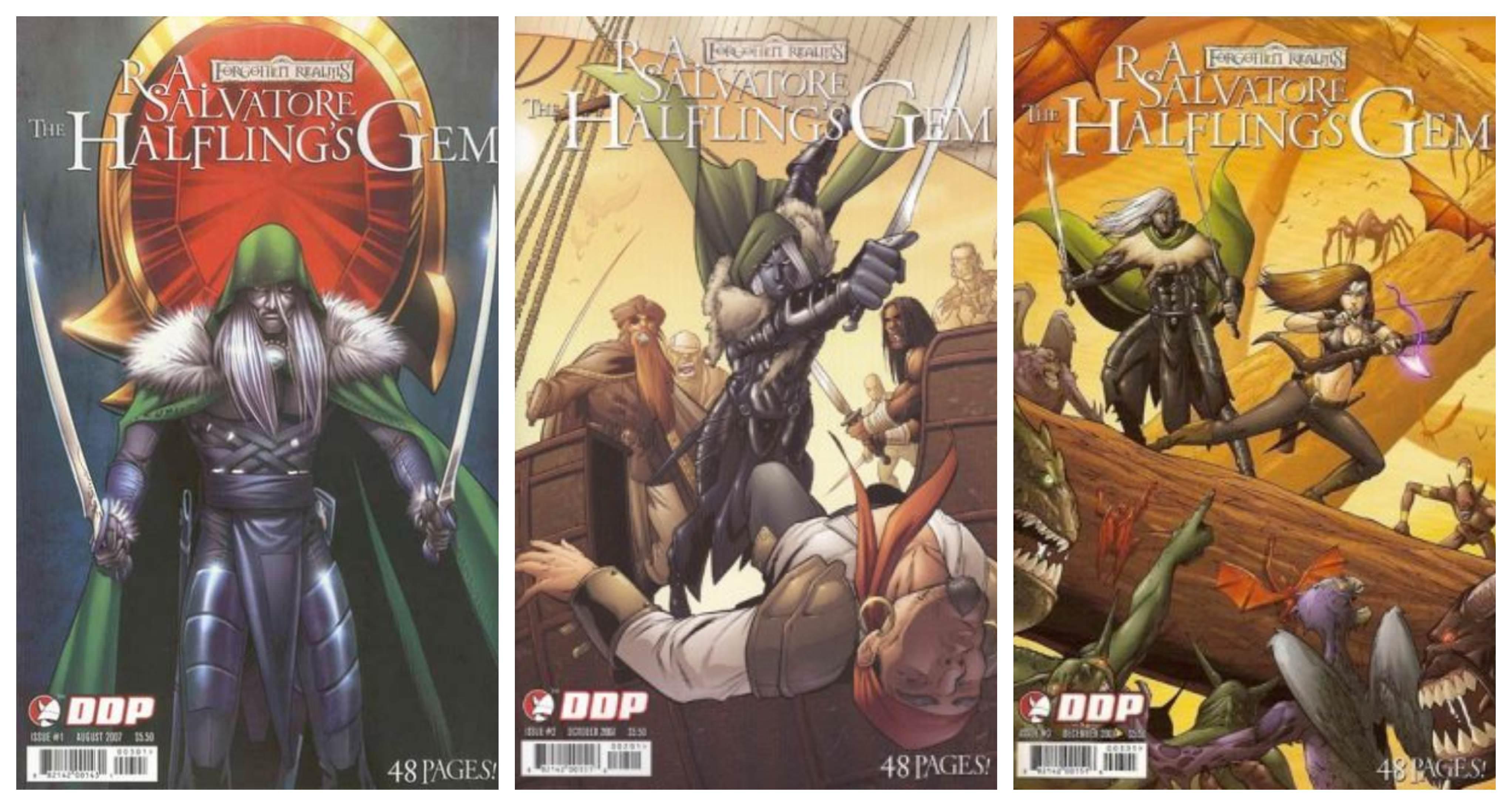 The-Halflings-Gem-comic-cover-collage.jpg