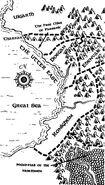 Utter east tharkar