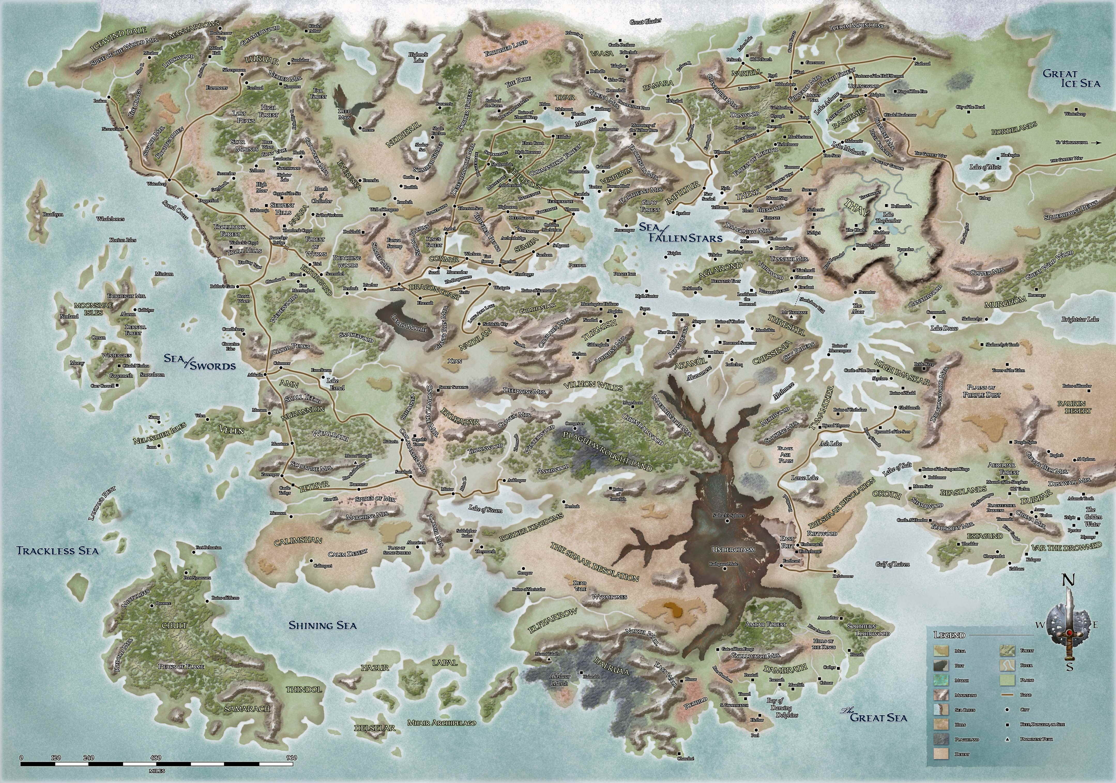 1479-faerun low-res.jpg