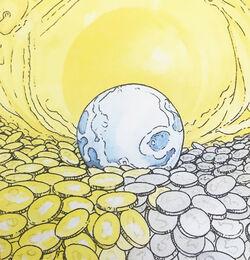 Star gem martek opal.jpg