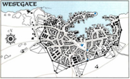 Westgate