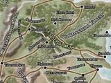 Dalelands