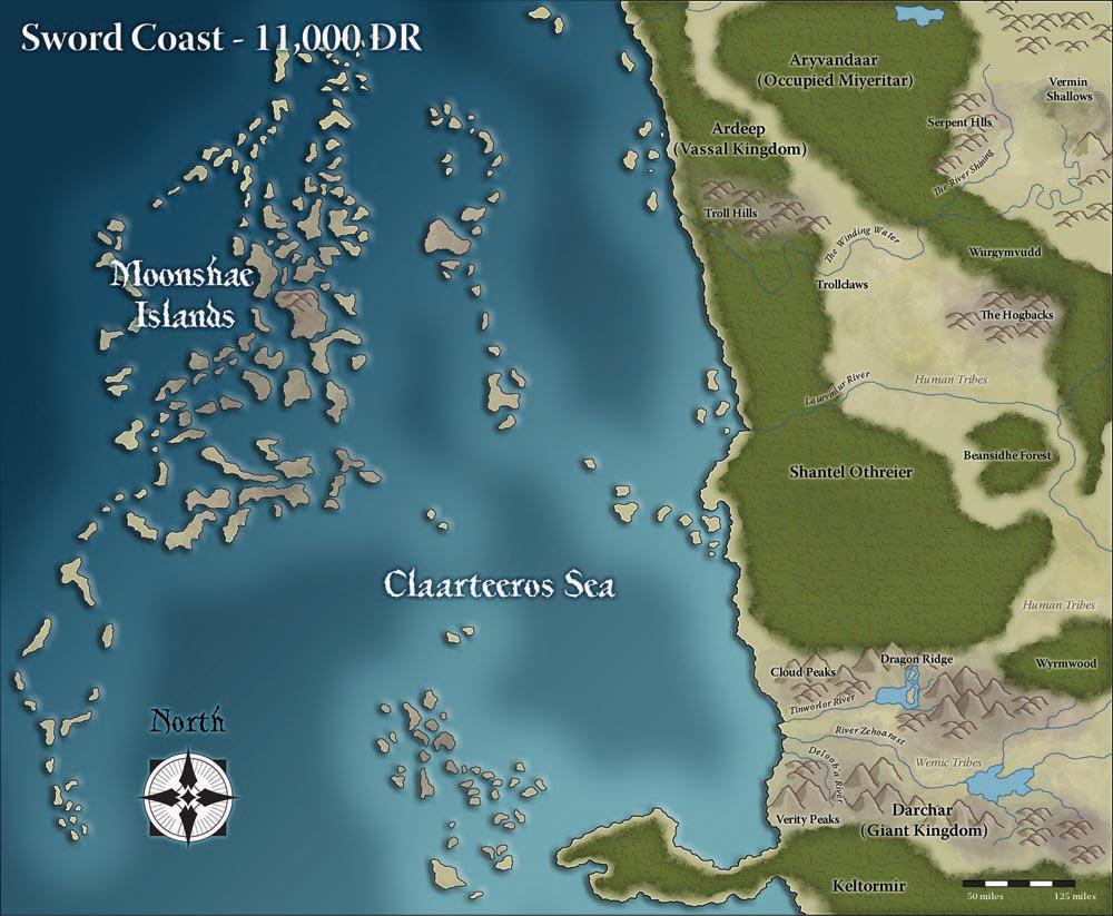 20080110 drfe map1full.jpg